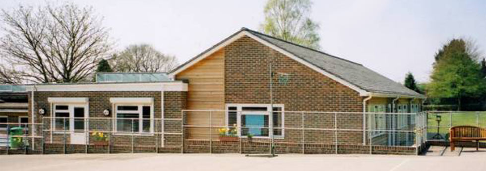 Copthorne CE Junior School