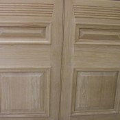joinery01