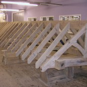 joinery02