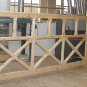 joinery03