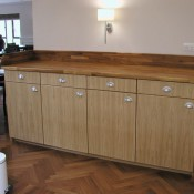 joinery08